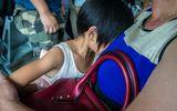"""Bàng hoàng lời khai thầy giáo bị """"tố"""" dâm ô hàng loạt nữ sinh tiểu học ở Bình Thuận"""