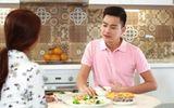 Tại sao người bệnh viêm đại tràng nên lựa chọn Phương Đông đại tràng?