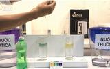 Lợi ích của nước ion kiềm giàu hydro Atica với bệnh máu nhiễm mỡ