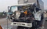 Tin tai nạn giao thông mới nhất ngày 19/4/2019: Dừng mua nước mía, 3 phụ nữ bị ô tô tông nhập viện