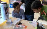 Đồng Nai: Bắt thanh niên sử dụng giấy tờ giả để mua hàng trả góp
