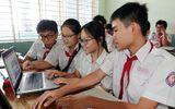 Thi tuyển lớp 10 tại TP. Hồ Chí Minh: Chỉ tiêu nhiều trường công lập giảm mạnh