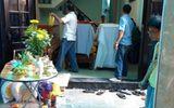 Vụ 3 người trong gia đình chết cháy: Ám ảnh 3 chiếc quan tài đặt cạnh nhau