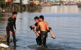 Tắm ao, 2 anh em sinh đôi ở Thanh Hóa chết đuối thương tâm