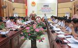 Sai phạm tại Trường THPT chuyên Lam Sơn: UBND tỉnh Thanh Hóa yêu cầu kiểm điểm