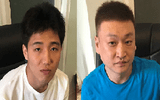 Bắt giữ 3 người Hàn Quốc tổ chức đường dây đánh bạc 170 tỷ đồng