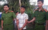 Thiếu nữ ở Quảng Trị bị giật túi xách, kéo lê 300m trên đường