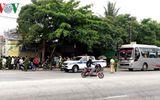 Điều tra vụ nổ súng nghi vấn do giải quyết mâu thuẫn làm ăn ở Hà Tĩnh