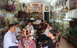 Lào Cai: Nhà thuốc đông y chữa khớp uy tín của lương y Phạm Trọng Hùng