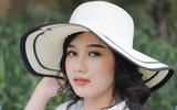 Người đẹp Như Phương chia sẻ kinh nghiệm làm đẹp sử dụng mỹ phẩm Korena