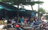 Bình Dương: Nam thanh niên tử vong bất thường trong phòng trọ