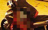 Sau ẩu đả, người đàn ông bị đâm tử vong trên xe máy