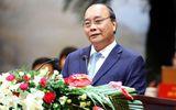Thủ tướng tham dự Diễn đàn cấp cao hợp tác