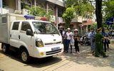 Vụ nữ sinh lớp 9 ở Thái Bình bị xâm hại tập thể: Luật sư nói gì về bản án xét xử
