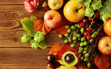 [GIẢI ĐÁP] Tim đập nhanh nên ăn gì để giảm nhịp tim