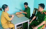 """""""Tú bà"""" lừa bán phụ nữ Việt sang Trung Quốc lấy chồng, bán dâm sa lưới"""
