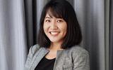 Cựu Giám đốc Facebook Việt Nam được bổ nhiệm làm Tổng Giám đốc Go-Viet