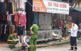 Thái Bình: Nghi vấn bố vợ và con rể đánh người trộm gà tử vong