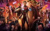 """Những review đầu tiên về """"Avengers: Endgame"""": Thiên anh hùng ca chứa đựng nụ cười và nước mắt"""