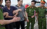 Thông tin mới nhất từ Công an Đà Nẵng về vụ cha sát hại con, ném xác xuống sông Hàn