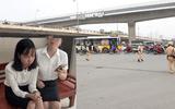 Khởi tố vụ nữ tài xế Mercedes gây tai nạn liên hoàn ở Mai Dịch, Hà Nội