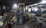 """Đột kích cơ sở chế tạo bom """"mẹ của quỷ Satan"""" đoạt mạng 359 người ở Sri Lanka"""