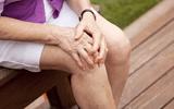 Biến chứng cơ xương khớp của bệnh tiểu đường và 3 cách cải thiện