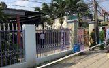 Vụ thảm án 3 người chết ở Bình Dương: Hé lộ danh tính nạn nhân