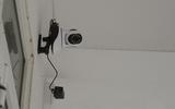 Vụ thầy giáo bị tố làm nữ sinh lớp 8 có thai ở Lào Cai: Thêm thông tin gây sốc về camera giám sát