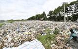 Vụ hơn 300 xác thai nhi bị bỏ theo rác thải: Chủ tịch Cà Mau chỉ đạo kiểm tra, xác minh