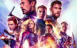 """""""Avengers: Endgame"""" bị quay lén: Làm cách nào để """"né thính"""" spoiler lộng hành trên mạng xã hội?"""