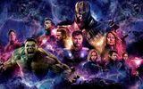 """""""Avengers: Endgame"""": Fan xếp hàng từ nửa đêm để xem phim, phá kỷ lục doanh thu tại Trung Quốc"""