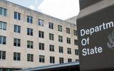 Cựu quan chức Bộ Ngoại giao Mỹ bán thông tin mật cho tình báo Trung Quốc