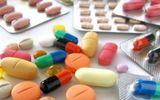 Phương Đông đại tràng - Giải pháp tối ưu cho viêm đại tràng