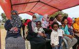 Tình hình Libya: Liên Hợp Quốc tiếp tục sơ tán người tị nạn khỏi thủ đô Tripoli