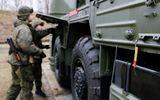 Nga sản xuất hàng loạt hệ thống phòng thủ tên lửa 'Hành tinh chết' S-500