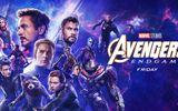 """""""Avengers: Endgame"""" bị tiết lộ tràn lan trên mạng, fan chân chính giận dữ"""