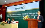 Năm 2019: HABECO đặt mục tiêu doanh thu tiêu thụ sản phẩm chính đạt trên 8 nghìn tỷ đồng