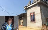 Tiết lộ sốc về hành động của thầy giáo bị tố làm nữ sinh lớp 8 mang thai ở Lào Cai
