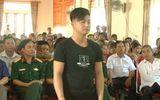 Trốn nghĩa vụ quân sự, thanh niên bị phạt 6 tháng tù