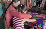 Vụ cụ ông U80 bị tố hiếp dâm bé gái 11 tuổi: Lời kể đẫm nước mắt của mẹ nạn nhân