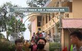 """Vụ thầy giáo bị """"tố"""" làm học sinh lớp 8 mang thai ở Lào Cai: Bất ngờ trước gia cảnh của người thầy"""