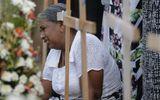Sri Lanka: Số nạn nhân thiệt mạng trong vụ đánh bom giảm hơn 100 người vì thống kê nhầm