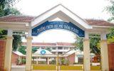 Điều tra vụ nam sinh ở Gia Lai bị đâm chết khi vừa ra khỏi trường
