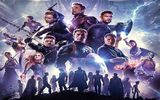 """Dù bản phim lậu xuất hiện trên mạng, """"Avengers: Endgame"""" vẫn thu bộn tiền"""
