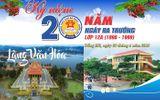 Làng Văn hóa Du lịch các dân tộc Việt Nam: Điểm đến hấp dẫn dịp nghỉ lễ 30/4 và 01/5