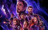 """""""Avengers: Endgame"""" lập kỷ lục doanh thu ngay ngày đầu tại Việt Nam"""