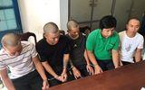 Khởi tố 7 đối tượng đòi tiền bảo kê thu mua sầu riêng tại Đắk Nông