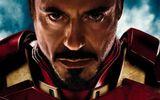 Con gái Iron Man có thể sẽ kế thừa cha mình sau Endgame?