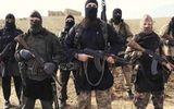 Dân quân Iraq tuyên bố tiêu diệt thêm đầu sỏ quan trọng của IS